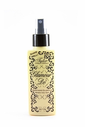 Diva Glamour Do 4 oz. Bathroom Spray - Tyler Candle Company