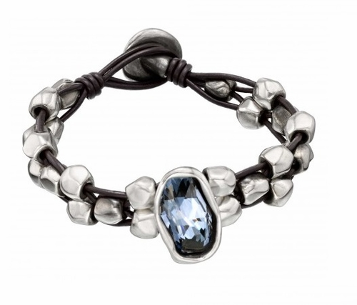 Flash! A-Haa… Bracelet - UNO de 50