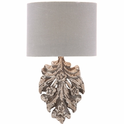 Fleurette Wall Sconce by Aidan Gray