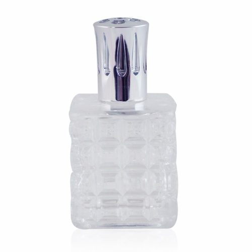 Ice Princess MINI Fragrance Lamp by Sophia's