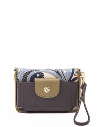 Juliette Multi Phone Wallet by Spartina 449