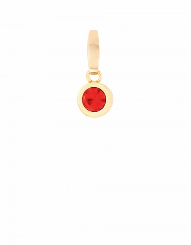 July Birthstones Charm - Style Spartina 449