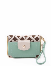 Madison Multi Phone Wallet by Spartina 449