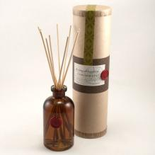 Magnolia Cypress 8 oz. Boxed Diffuser  - Found Goods Market | Home Fragrance Closeouts