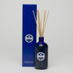 No. 40 Violets & Clover Reed Diffuser by Capri Blue | Closeouts by Capri Blue