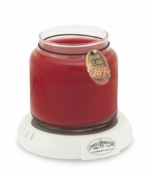 Original Candle Warmer