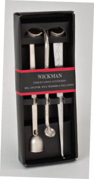 Original Multi-Pack by Wickman