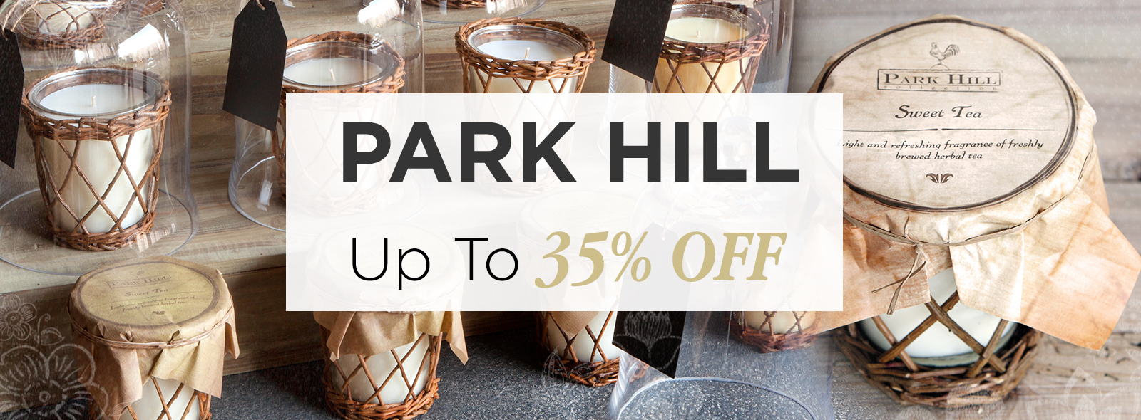 Park Hill Collection
