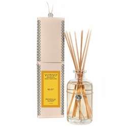 Provencal Honey Aromatic Reed Diffuser Votivo Candle | Votivo Candle Closeouts