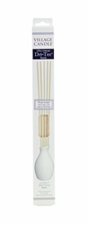 Pure Linen Dri-Tec Reeds by Village Candles | Village Candles Closeouts
