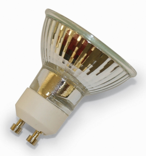 NP5 Replacement Warming Bulb by Candle Warmer