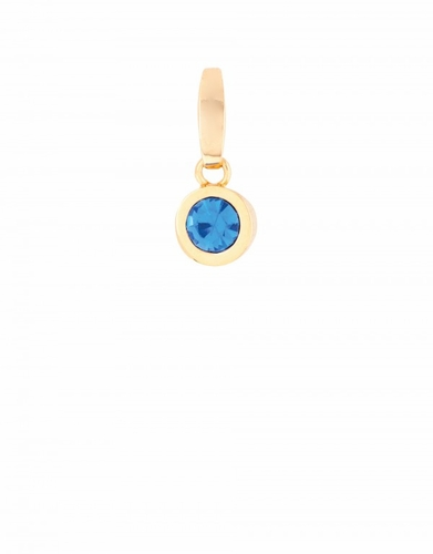 September Birthstones Charm - Style Spartina 449