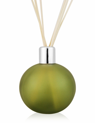 Spring Berry Reed Diffuser