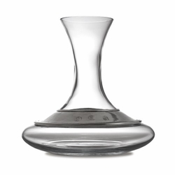 Taverna Belly Decanter - Arte Italica - Available November
