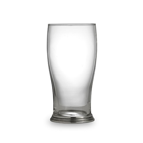 Taverna Pint Glass - Arte Italica