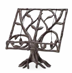 Twig Cookbook Holder - SPI Home (Special Order)