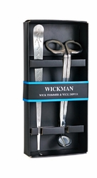 Two Item Multi-Pack by Wickman