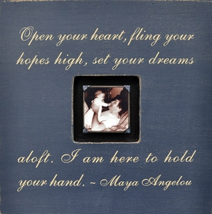 Open Your Heart Photobox Collection by Sugarboo Designs