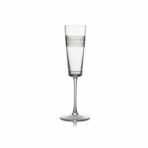 Palace Champagne Flute by Michael Aram
