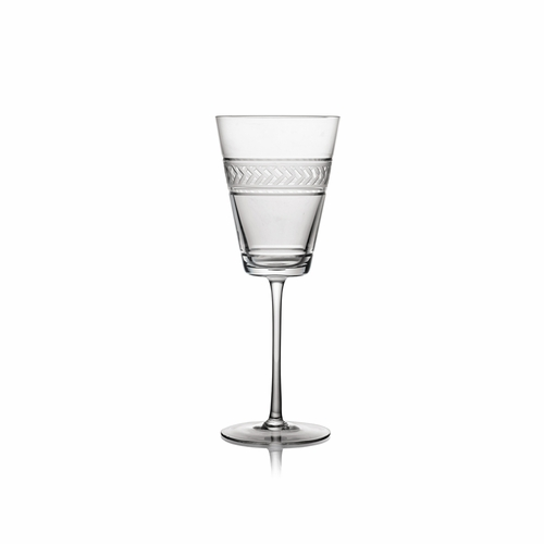 Palace Water Glass by Michael Aram