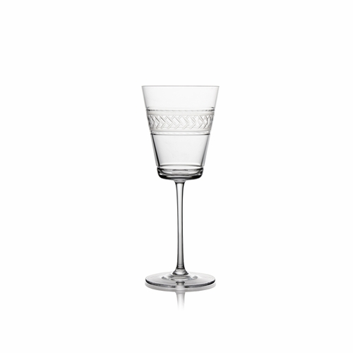 Palace Wine Glass by Michael Aram