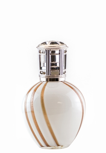 Park Avenue Fragrance Lamp by Sophia's