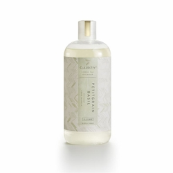 Pettigrain Basil Collectiv Dish Soap by Illume Candle