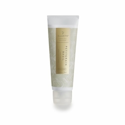Pettigrain Basil Hand Cream by Illume Candle | Collectiv by Illume Candle