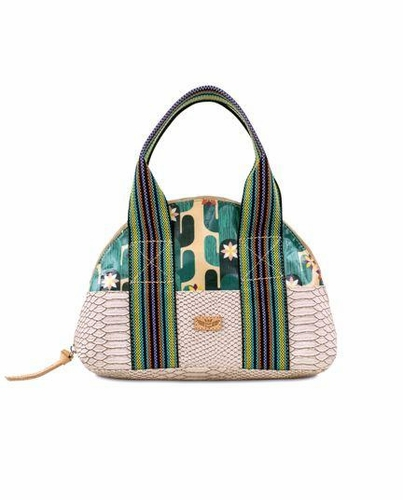 Spike Legacy U-Tote-It by Consuela