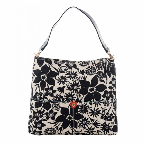 Privateer Summer Tote by Spartina 449