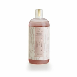 Rosewater Sage Collectiv Dish Soap by Illume Candle