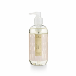 Rosewater Sage Collectiv Hand Wash by Illume Candle | Collectiv by Illume Candle