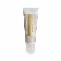Rosewater Sage Hand Cream by Illume Candle | Collectiv by Illume Candle