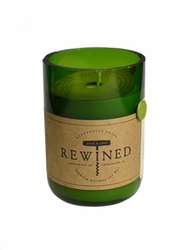 Sauvignon Blanc Rewined Candle - 11 oz. | Rewined Candles