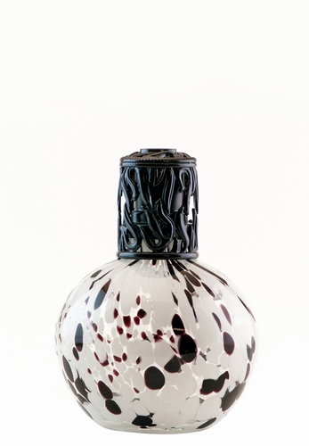 Seeing Spots Fragrance Lamp by Sophia's
