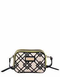 Seven Oaks Claire Crossbody by Spartina 449