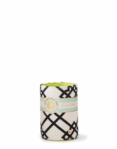 Seven Oaks Drink Holder - Oh So Witty Spartina 449