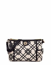 Seven Oaks Simple Zip by Spartina 449