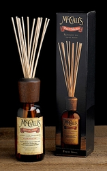 Spiced Pear 4 oz. McCall's Reed Garden Diffuser | 4 oz. McCall's Reed Garden Diffusers