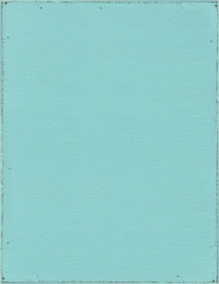 Turquoise I Hope You Don't Mind Photobox by Sugarboo Designs