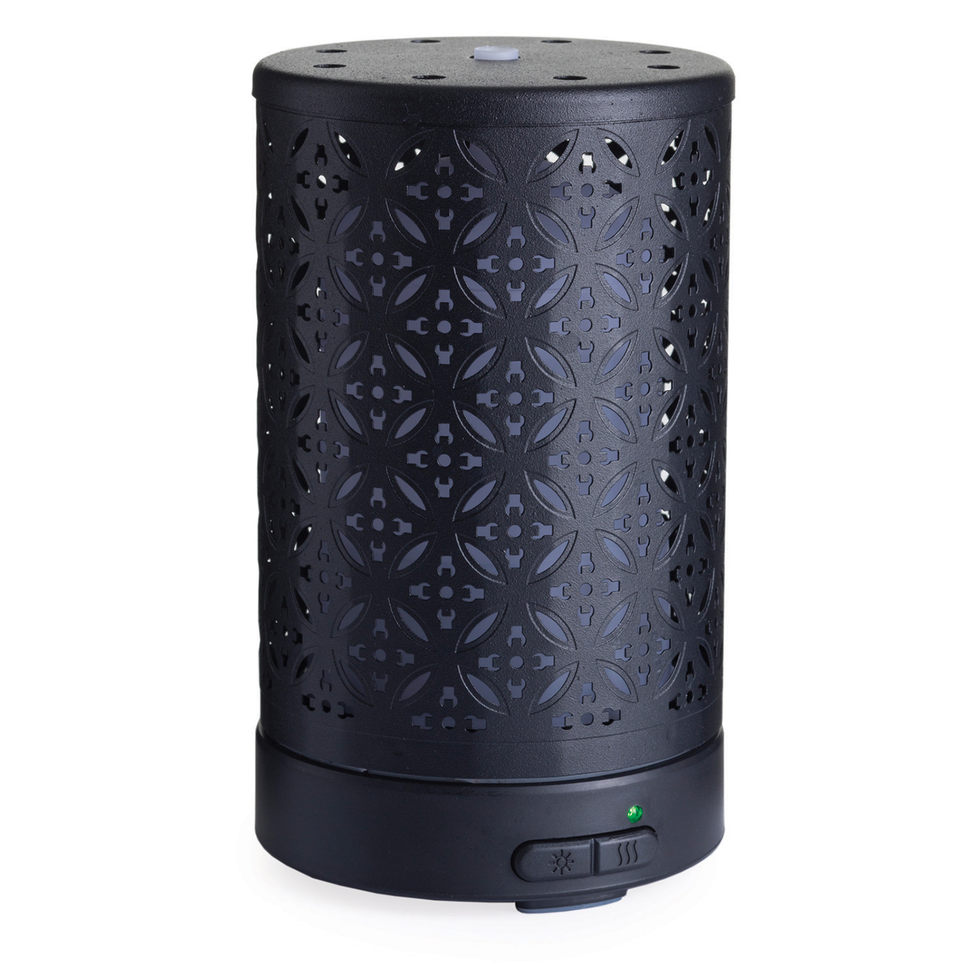 Ultrasonic Oil Diffuser ~ Twilight airome ultrasonic essential oil diffuser