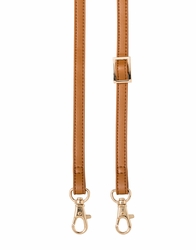 Umber Crossbody Strap by Spartina 449