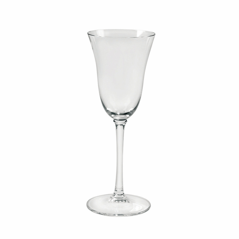 Vera Wang Classic Goblet By Wedgwood