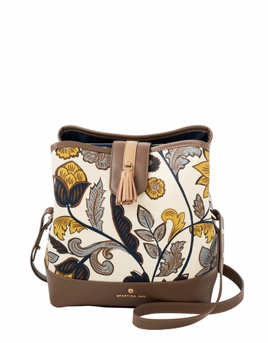 Yemaya Barony Bucket by Spartina 449