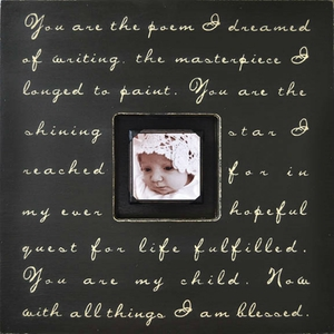 You Are The Poem Photobox Collection by Sugarboo Designs
