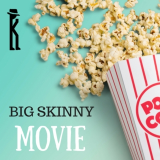 Big Skinny Movie