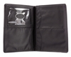 Leather Hipster Bifold