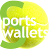 Wallets for Sports