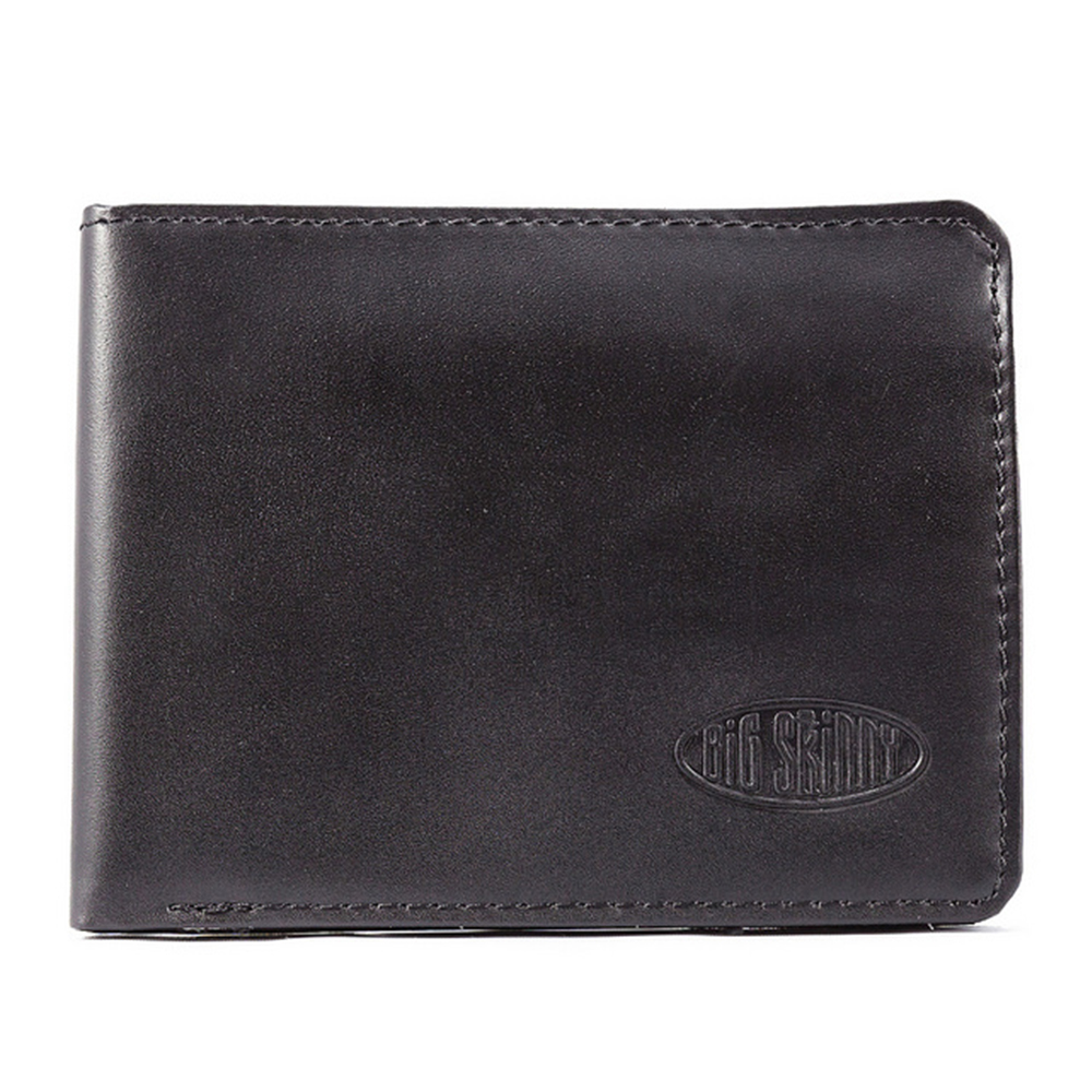 5fb6cc96bc05e Big Skinny Wallets for Fashion Forward Men