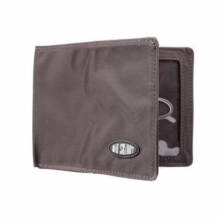 Super Stretch [Super Skinny] Bifold